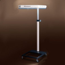 Фототерапевтическая лампа PU-34 Heaco
