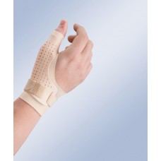 Шина для иммобилизации большого пальца руки FP74 Orliman