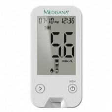 Глюкометр Medisana MediTouch 2