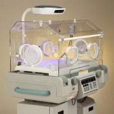 Инкубатор для новорожденных I 1000 Heaco