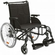 Инвалидная коляска облегченная Invacare Action 4 NG HD (Германия) Invacare