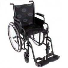 Инвалидная коляска Modern OSD