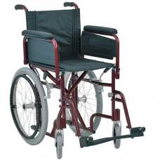 Инвалидная коляска SLIM OSD