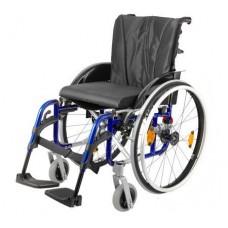 Активная инвалидная коляска Invacare Spin X (Германия) Invacare