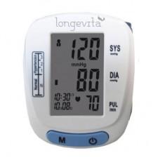 Измеритель давления автоматический BP-201М Longevita