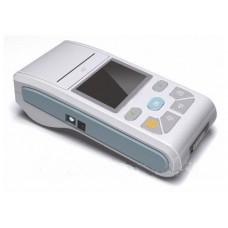 Портативный электрокардиограф 100G Heaco