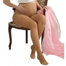Колготки для беременных компрессионные 2 класс Mediven Elegance