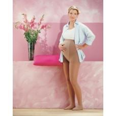 Колготы для беременных компрессионные 2 класс Mediven Plus