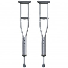 Подмышечные костыли (пара) OSD-BL570201