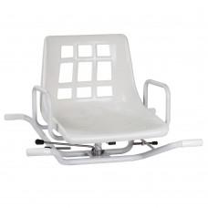 Вращающееся кресло для ванной BL650100