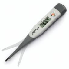 Электронный цифровой термометр LD-302 Little Doctor