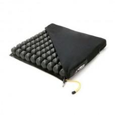 Противопролежневая подушка низкого профиля Roho