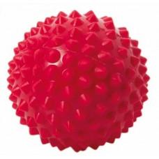 """Массажер Togu """"Knobbed Ball Classic"""", арт.463500"""