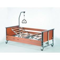 Медицинская кровать Medley Ergo W Invacare