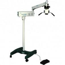 Микроскоп операционный офтальмологический YZ20Р5 Биомед