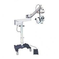 Микроскоп операционный YZ20T9 Биомед