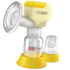 Молокоотсос электрический GM - 30 Dr. Frei