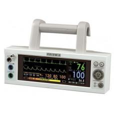 Ультрокомпактный монитор пациента Prizm 3 NST Heaco