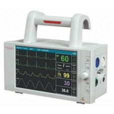 Компактный монитор пациента Prizm5 ENSTСe