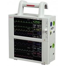Экспертный монитор пациента Prizm7 Heaco
