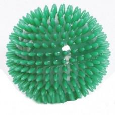 Мячик массажный М-110 Тривес