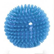 Мячик массажный М-109 Тривес