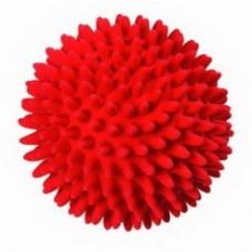 Мячик массажный М-107 Тривес