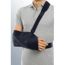 Поддерживающий бандаж Arm Sling Medi