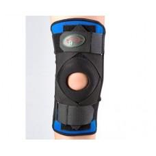 Наколенник для перекрестных связок коленного сустава К-1ПС (XXL-XXXL) Реабилитимед