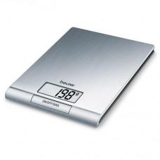 Весы электронные KS 42 Beurer