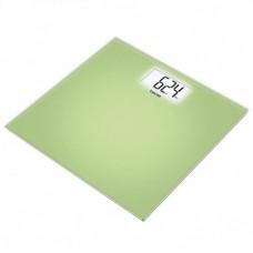 Весы стеклянные GS 208 Green Beurer
