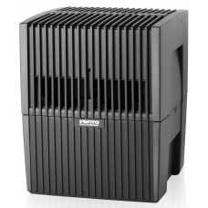 Очиститель-увлажнитель воздуха LW 25 Venta