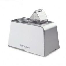 Ультразвуковой увлажнитель воздуха Minibreeze Medisana