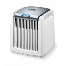 Очиститель воздуха LW 110 Beurer