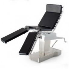 Механогидравлический операционный стол HyBase 1000 Heaco