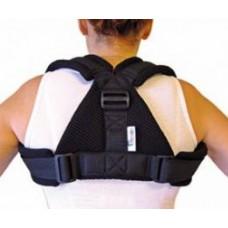 Ортез на грудной отдел позвоночника реклинирующий ОХ.05 Норма-Трейд/Шанс