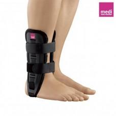 Ортез для голеностопного сустава M.Step Medi