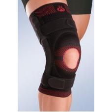 Ортез коленного сустава с боковой стабилизацией Rodisil 9107 Orliman