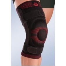 Ортез коленного сустава Rodisil 9106 Orliman