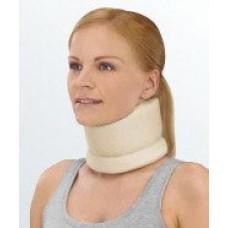 Ортез шейный protect. Collar soft Medi