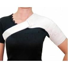 Ортез на плечевой сустав эластичный ОВ.01 Шанс