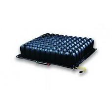 Противопролежневая подушка высокого профиля Roho Quadro Select