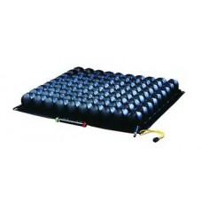 Противопролежневая подушка низкого профиля Roho Quadro Select