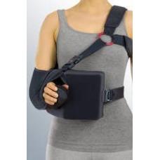 Шина для фиксации плеча SLK 90 Medi