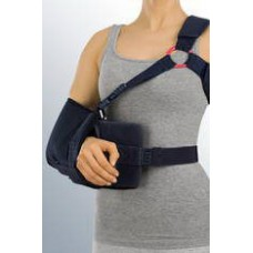Шина для плеча SAS 15 Medi