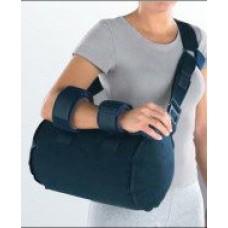 Шина для плеча отводящая protect.SАР Medi
