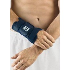Шина для запястья Wrist Support Medi