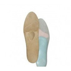 Стельки ортопедические для обуви на высоком каблуке СТ-119 Тривес