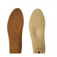 Мужские ортопедические стельки для закрытой обуви СТ-103 Тривес
