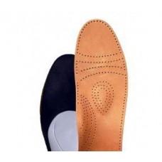 Стельки ортопедические, для закрытой обуви СТ-104 Тривес